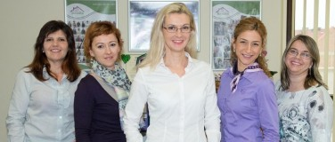 Работа в Германия- Грижа за възрастни хора. Стъпки при кандидатстване