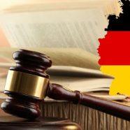 Във връзка с настъпилите законодателни промени и изменения, засягащи командироването на служители в ЕС